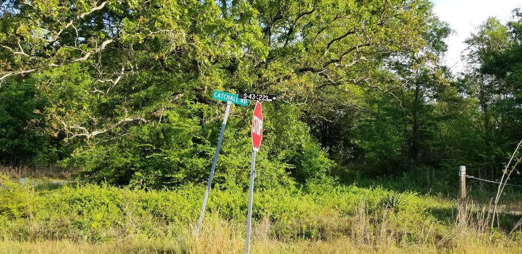 0 Kings North Highway 261 - Photo 1