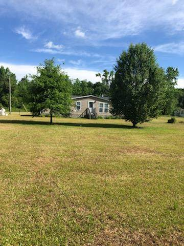 3095 Starks Ferry, Sumter, SC 29154 (MLS #147417) :: The Latimore Group