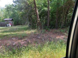 3105 Starks Ferry Rd, Sumter, SC 29154 (MLS #147423) :: The Latimore Group
