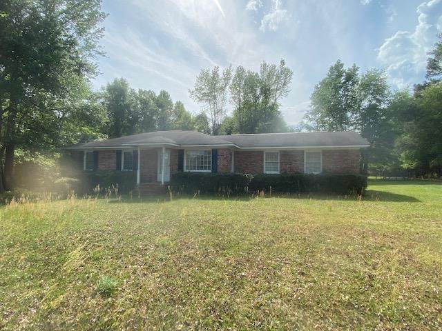 4724 Paxville Hwy - Photo 1