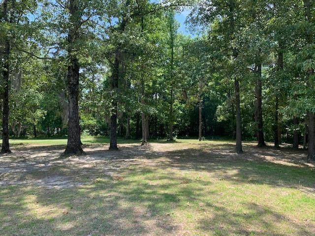 69 Ridge Lake Drive(Lot 17), Manning, SC 29102 (MLS #147733) :: The Litchfield Company