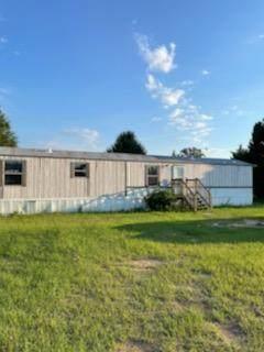 6140 Waco Ct, Wedgefield, SC 29168 (MLS #147971) :: The Litchfield Company