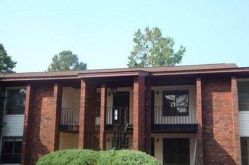 251 Rast St, Sumter, SC 29150 (MLS #147999) :: The Latimore Group