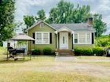 509 E Moore St, Olanta, SC 29114 (MLS #148010) :: The Litchfield Company
