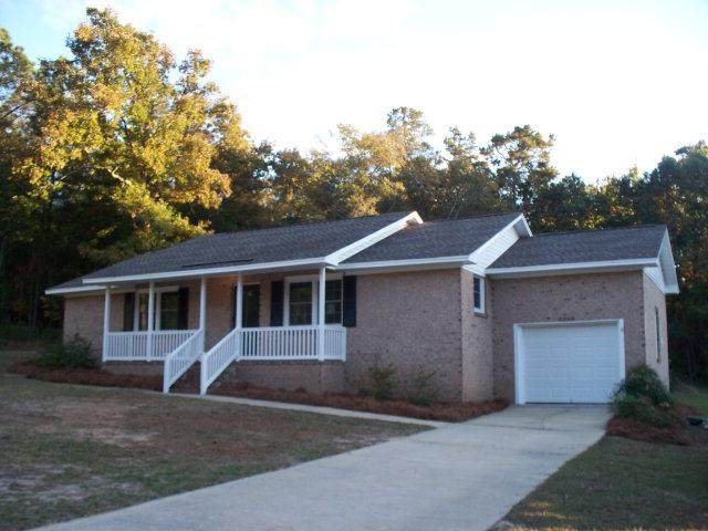 6393 Quimby Rd - Photo 1