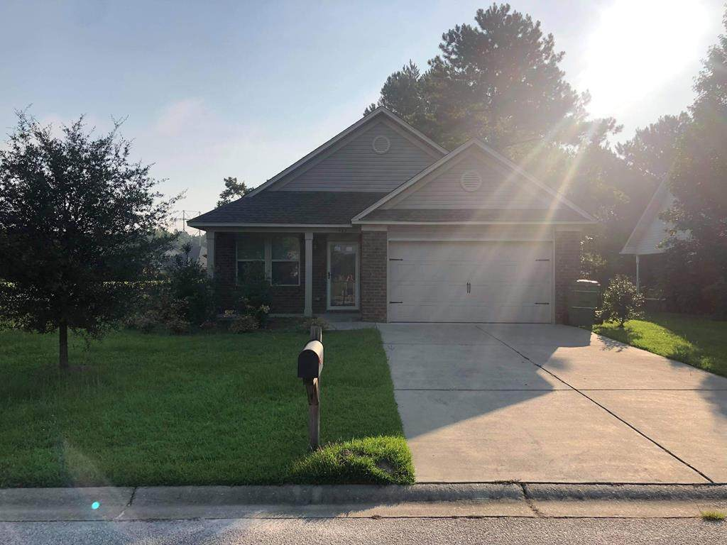 485 Continental Rd - Photo 1