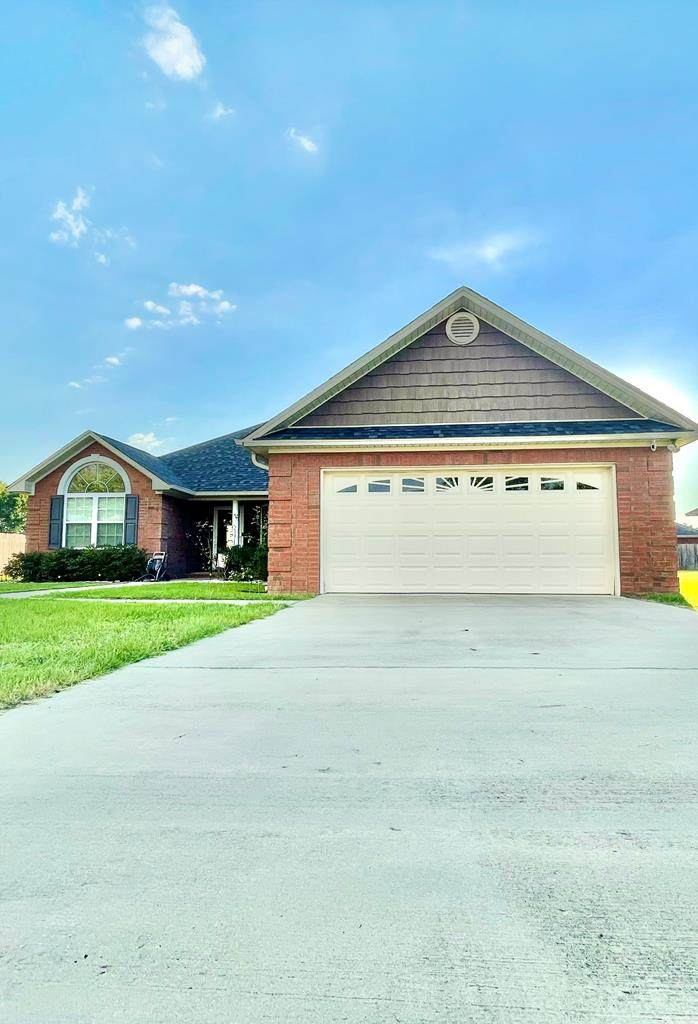610 Ginhouse Dr - Photo 1