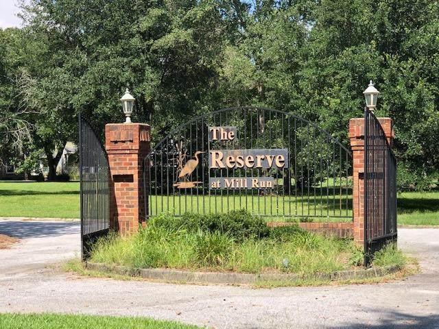 110 Twilight Drive, Sumter, SC 29150 (MLS #148658) :: Gaymon Realty Group