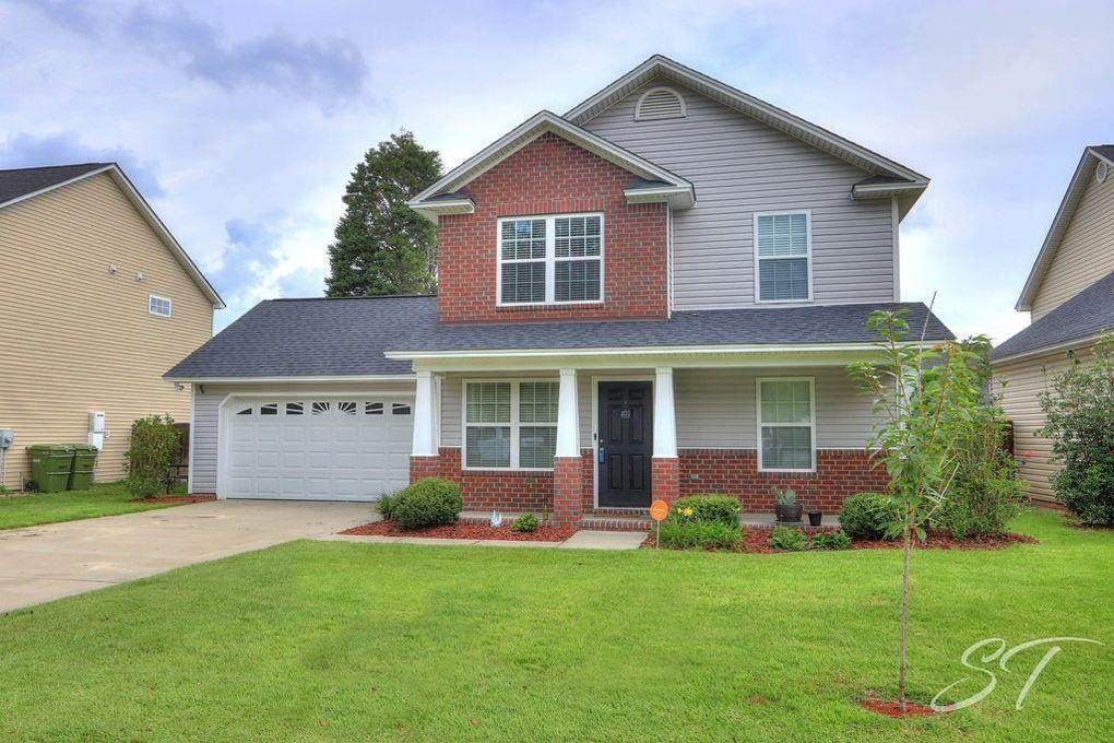 145 Masters Dr - Photo 1