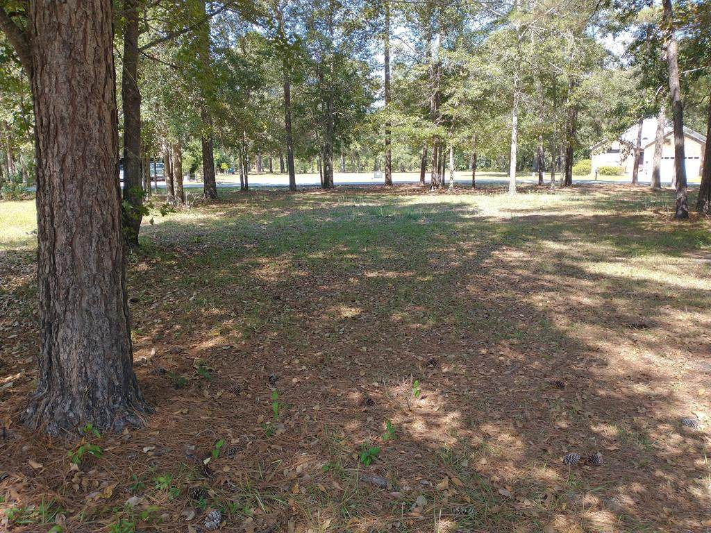 821 Bentwood Circle - Photo 1