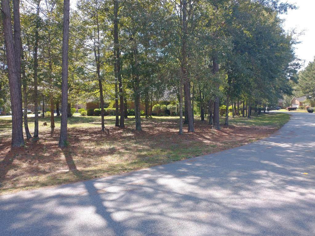 823 Bentwood Circle - Photo 1