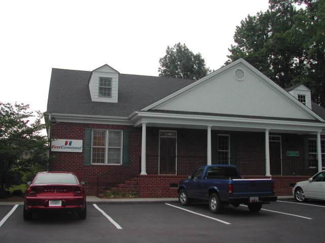 50 Wesmark Court, Sumter, SC 29150 (MLS #149079) :: The Litchfield Company