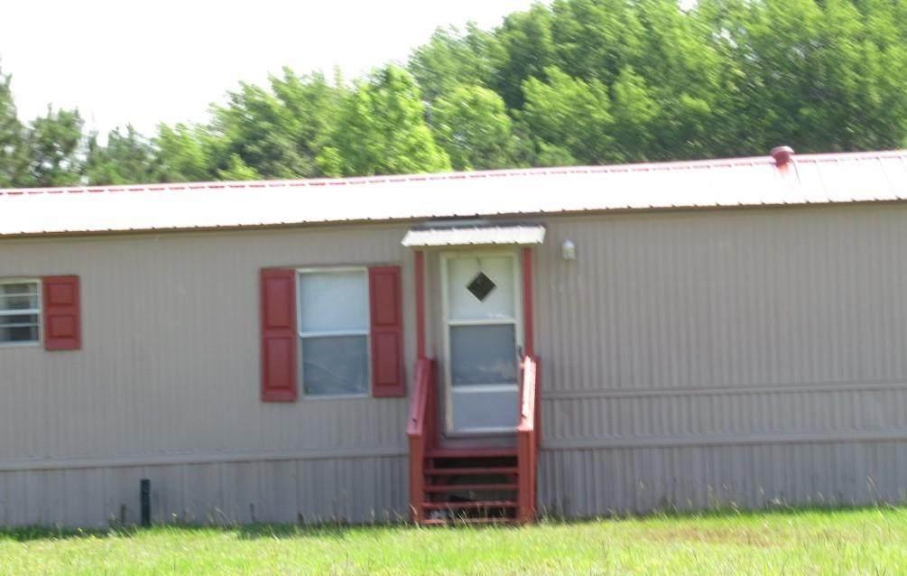 3195 Homestead Rd - Photo 1