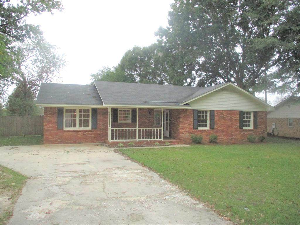 760 Pitts Rd. - Photo 1