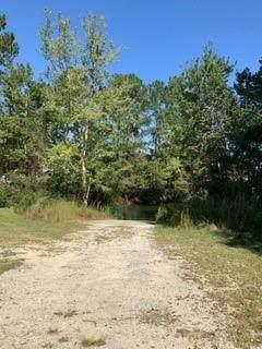 Lot #41 Hudson Rd, Summerton, SC 29148 (MLS #149300) :: The Litchfield Company