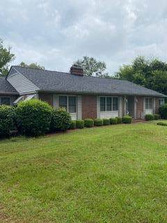 21 Maplewood Dr., Sumter, SC 29150 (MLS #149405) :: The Litchfield Company
