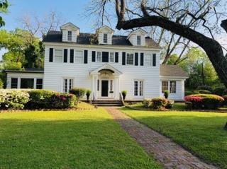 348 W Calhoun St, Sumter, SC 29150 (MLS #139124) :: Gaymon Gibson Group