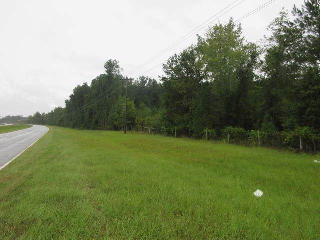 3565 Thomas Sumter Hwy - Photo 1