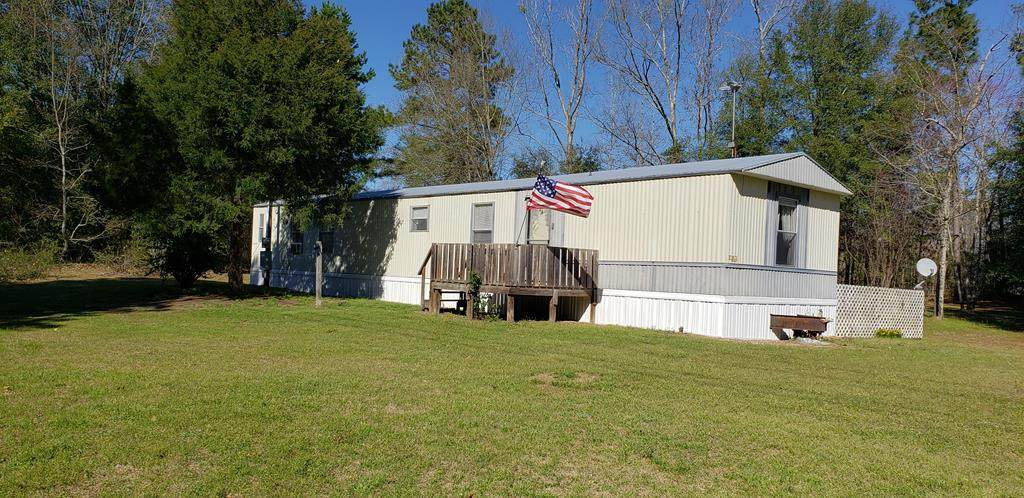 4803 Nelsons Ferry Rd - Photo 1