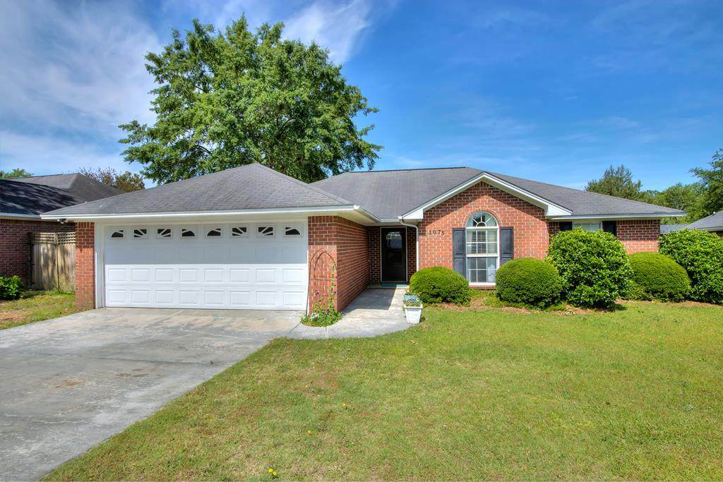 1075 Virginia Pine Ct. - Photo 1
