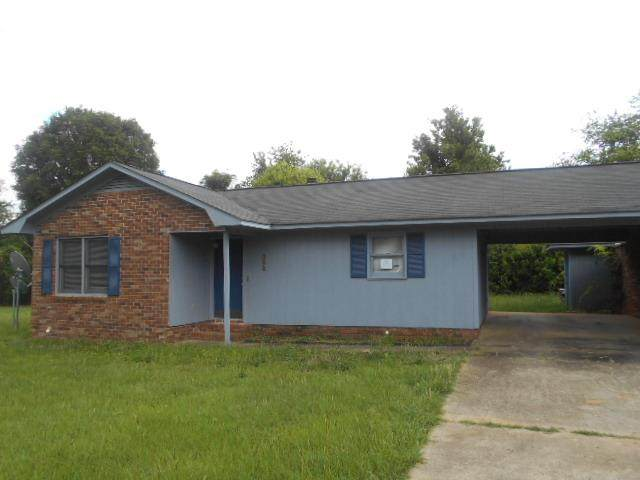 5076 Seymour Rd - Photo 1