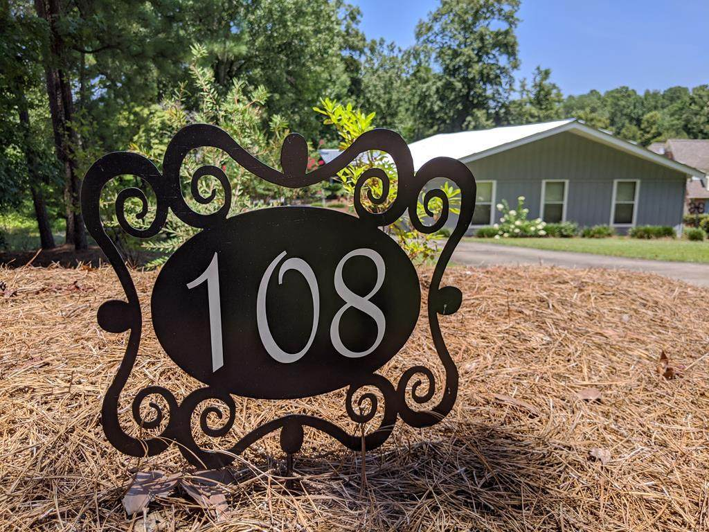 108 Broad River Drive - Photo 1