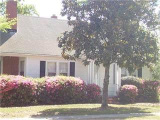 324 S Church St - Photo 1