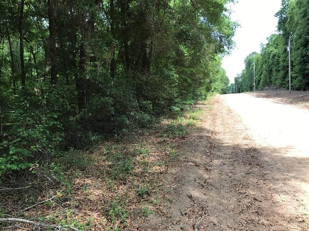 0 Oak Ridge Drive - Photo 1