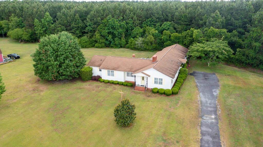 2175 Florence Hwy - Photo 1