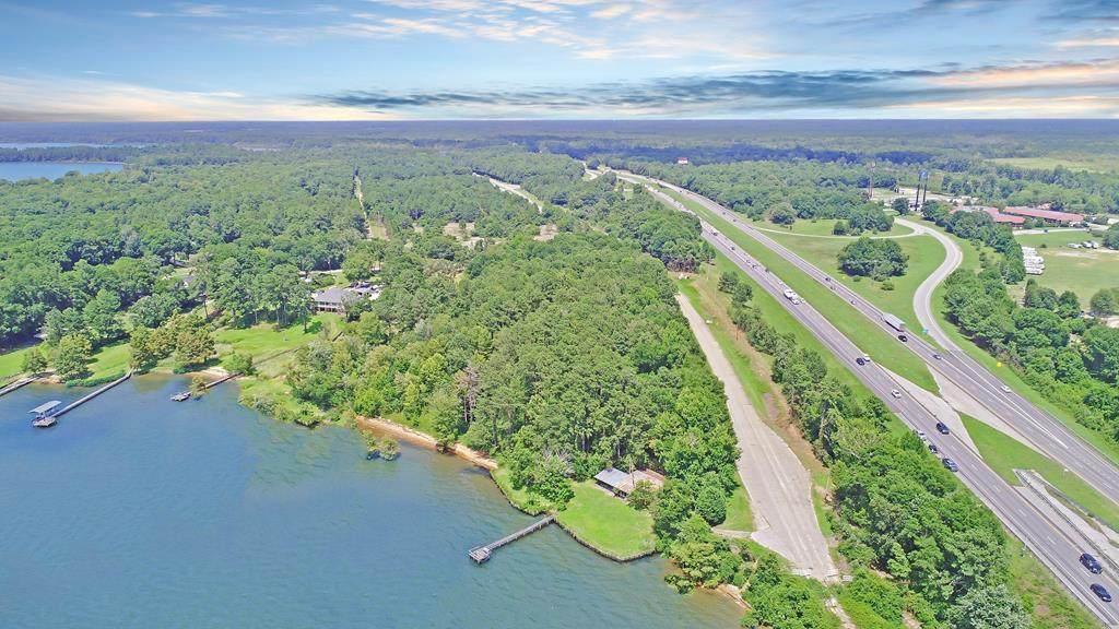 0 Scott Lake Road - Photo 1