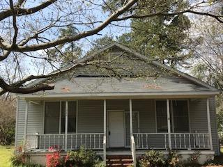 1020 Bordeaux Ave, Sumter, SC 29153 (MLS #135488) :: Gaymon Gibson Group