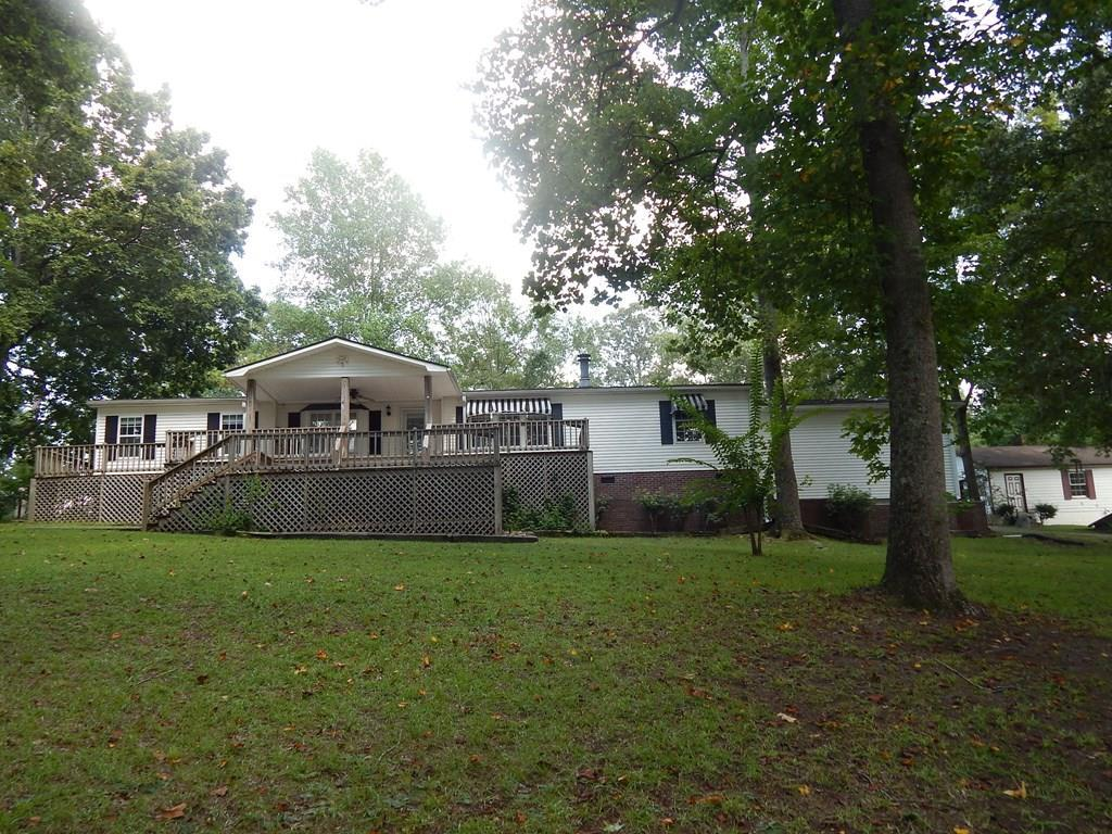 203 Snail Trail Rd. - Photo 1