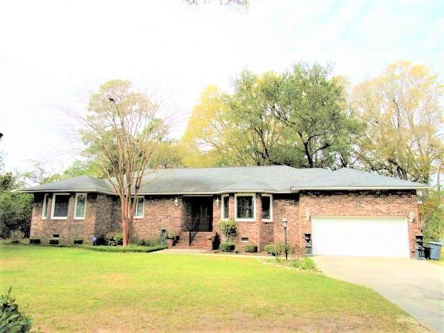 142 Wateree Dr - Photo 1