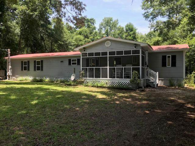 1095 Rugby Ave, Summerton, SC 29148 (MLS #144668) :: The Litchfield Company