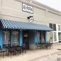 318 Cottonwood St - Photo 1