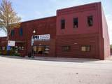 308 Commercial St - Photo 1