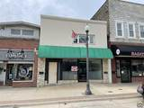1109 Commercial St - Photo 1