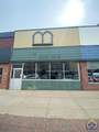 708 Commercial St - Photo 1
