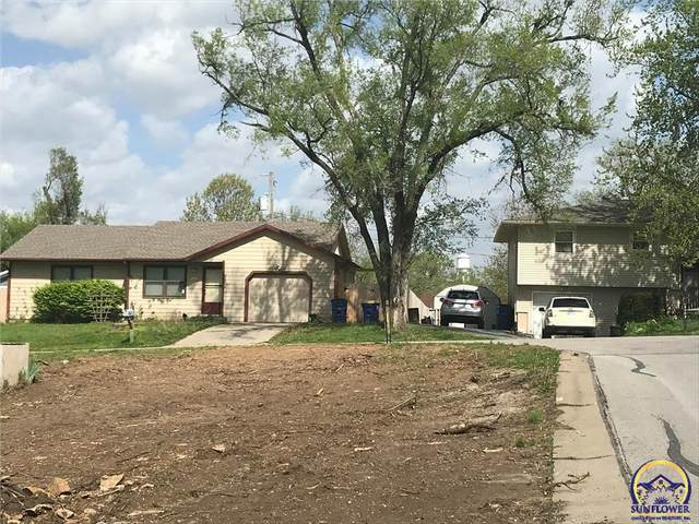 8260 Sunset, De Soto, KS 66018 (MLS #217479) :: Stone & Story Real Estate Group