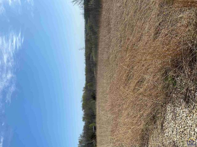 0000 SW Valencia Rd, Auburn, KS 66402 (MLS #217856) :: Stone & Story Real Estate Group