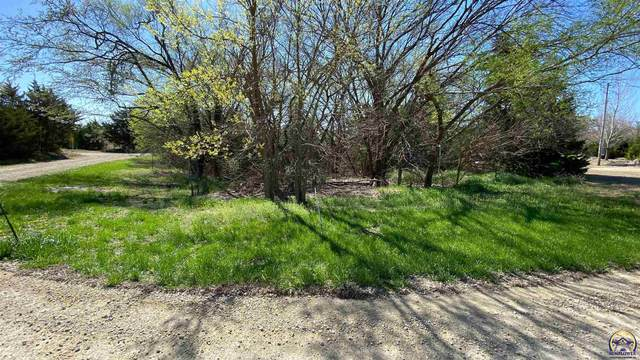 00000 Laurel Canyon Dr, Junction City, KS 66441 (MLS #218095) :: Stone & Story Real Estate Group