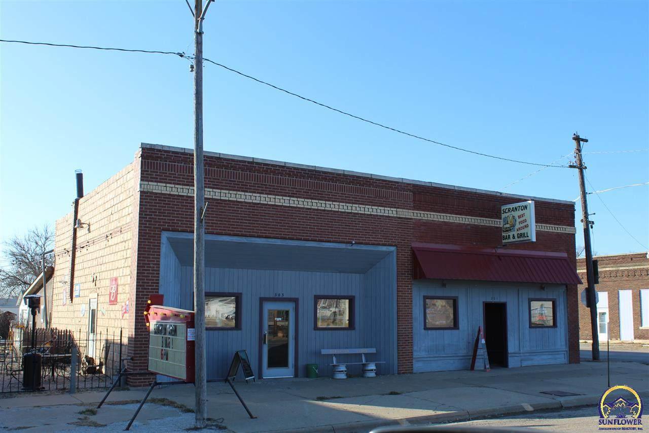 301 Brownie Blvd - Photo 1