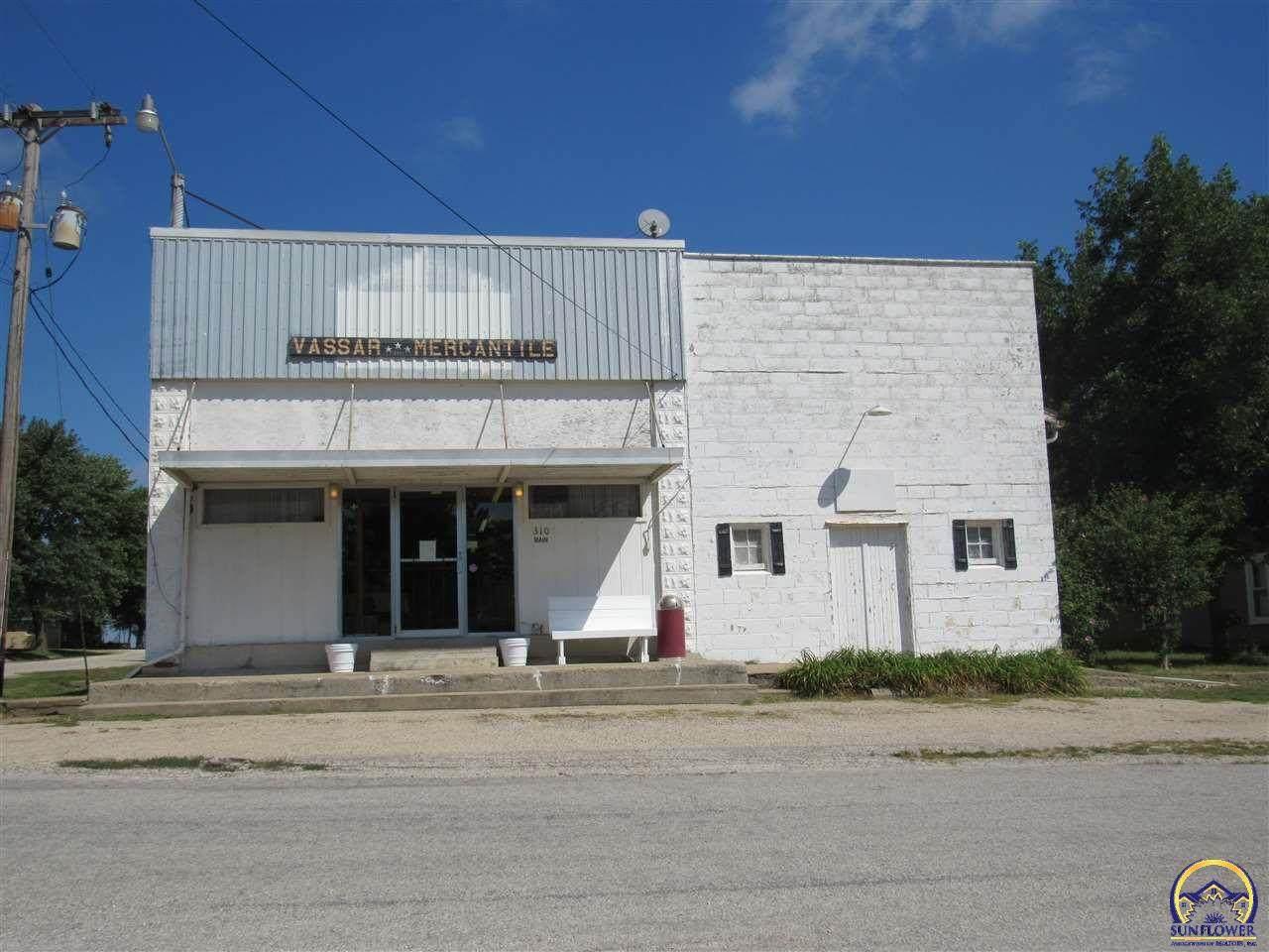 310 Main St - Photo 1