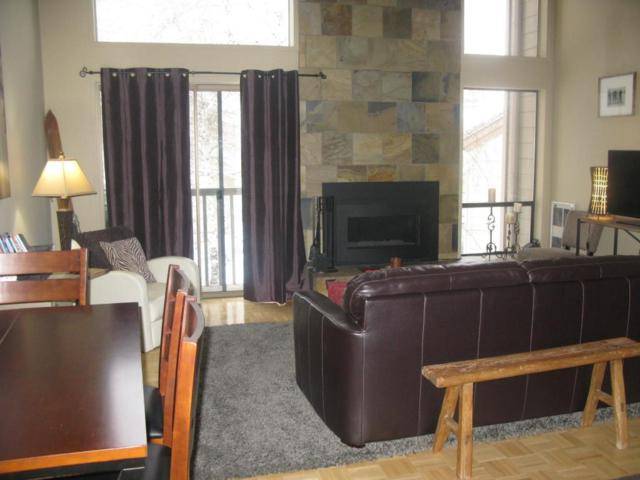 2406 Indian Springs Condo Dr #2406, Sun Valley, ID 83353 (MLS #18-322244) :: Five Doors Network