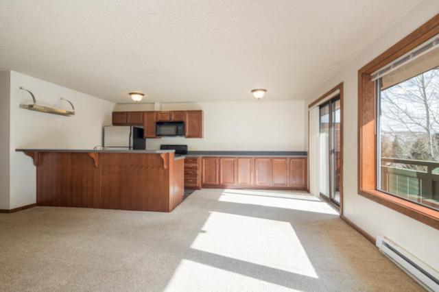 2107 Warm Springs Rd #104, Ketchum, ID 83340 (MLS #18-322424) :: Five Doors Network