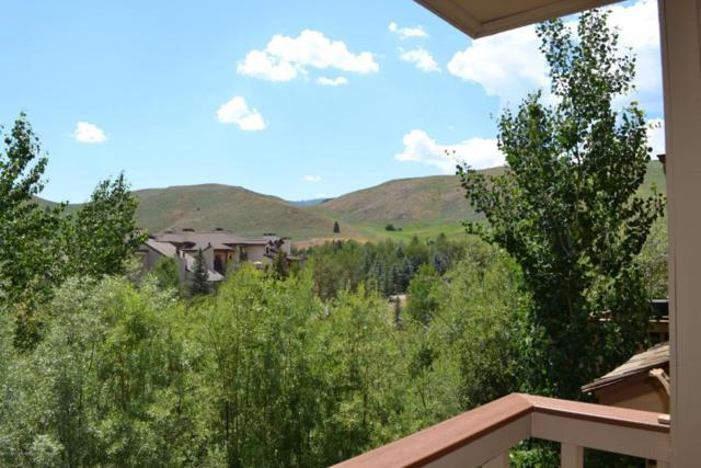 Ridge Condo #2621, Sun Valley, ID 83353 (MLS #18-322337) :: Five Doors Network