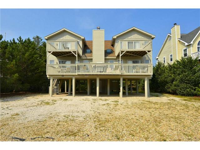 30070 Seagull, North Bethany, DE 19930 (MLS #703778) :: RE/MAX Coast and Country