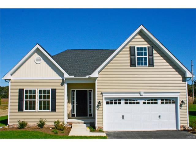 25208 Walking Run Lot 15, Milton, DE 19968 (MLS #710156) :: The Rhonda Frick Team