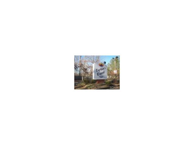32417 W Penn Ct #21, Millsboro, DE 19966 (MLS #710895) :: The Rhonda Frick Team
