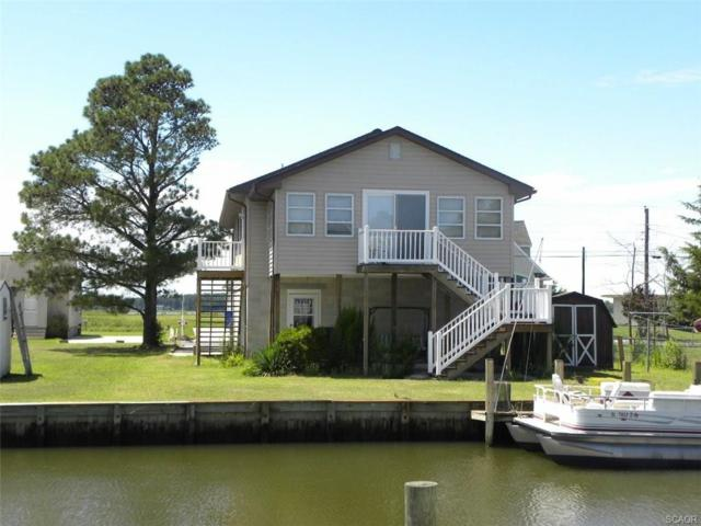 30192 Kent Rd, Dagsboro, DE 19939 (MLS #712578) :: The Don Williams Real Estate Experts